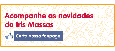 Curta a Iris Massas no Facebook